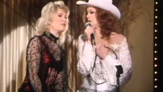 Dottie West - Rocky Top