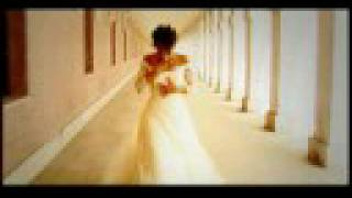 Siete Petalos - Chenoa (Video)