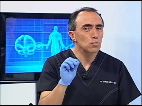 Doctor Pie - Accesorios para juanetes