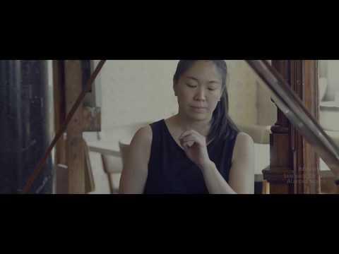 BEETHOVEN-KUHLAU // 'Kühl, nicht lau' by Tami Krausz & Shuann Chai