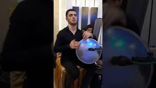 Artush Aslanyan ( Tyush) 2017