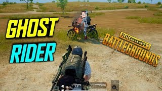 PUBG MOBILE CONQUEROR GAMEPLAY RANK PUSHING LETS GO
