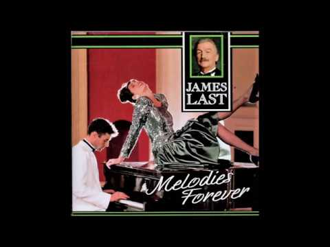 James Last - Melodies Forever