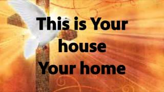 This Is Your House 1