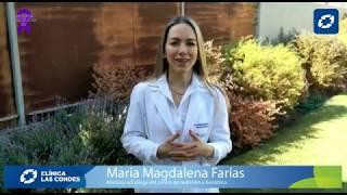 Consejos: Día Mundial de los Trastornos de la Conducta Alimentaria