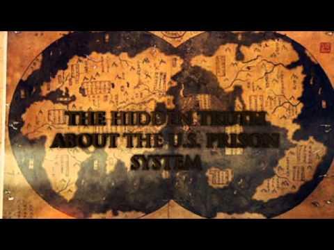 ºº Free Watch Hidden Colors 2: The Triumph Of Melanin