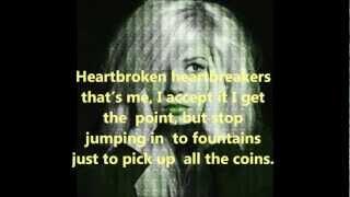 Boy - Nina Nesbitt lyrics