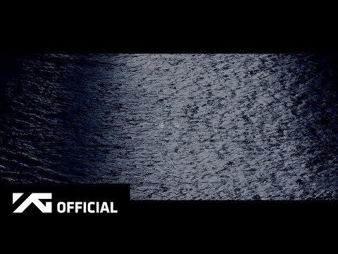 [РЕЛИЗ] Epik High опубликовали видео-тизер нового клипа на песню «Empty Car»