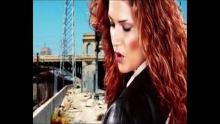 Groove Coverage - Runaway (Official Video)