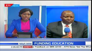 Funding Education: Guidelines to dictate how things will carry on in regards to secondary education