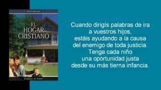 preview picture of video 'El Don del Habla (2da Parte)'