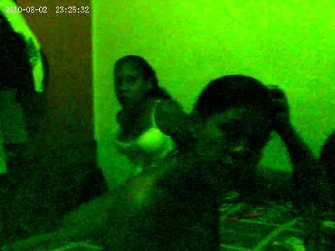 prostitutas venezolanas camaras ocultas prostitutas
