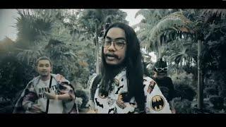 [UDT BOY$] Xanny - Sweeny ft. Sunnybone , Wintan , Lil slum (MV)