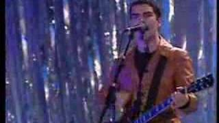 Stereophonics - Looks Like Chaplin (Live at Cardiff Castle)