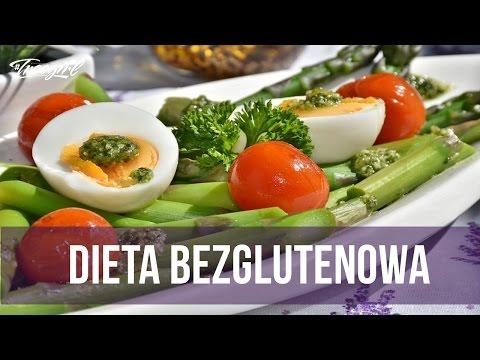Najbardziej szkodliwe diety dla utraty wagi