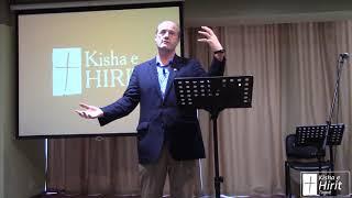 E gjithë Bibla; Çfare kërkon Perëndia nga ne? Pjesa 1