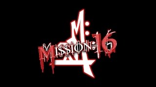 "Mission:16 - ""Damage"" (Live at Snuff Legacy Tour)"