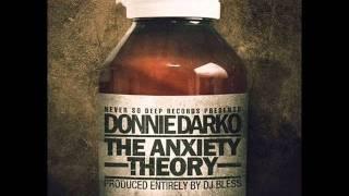 Donnie Darko - Loser Pt. 6 (Ft. Mcnastee)