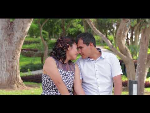 """Pre Boda """"Jorge + Diana"""""""