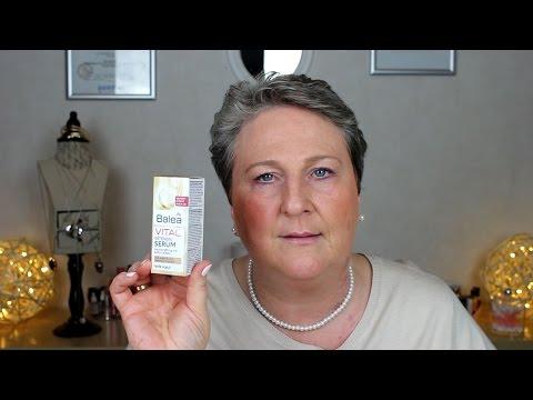 Aspirin kann von den Pigmentflecken helfen
