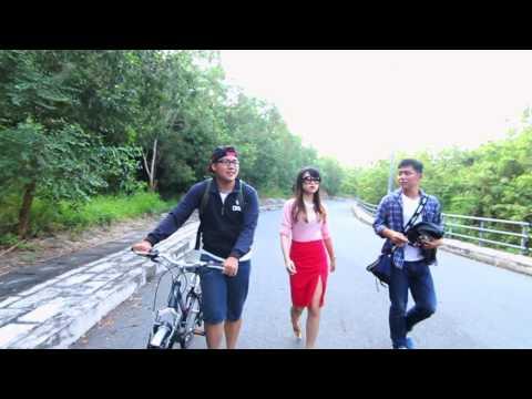 [Official MV Cover] Anh Không Đòi Quà ver Vũng Tàu. Sexy không kém j bản góc