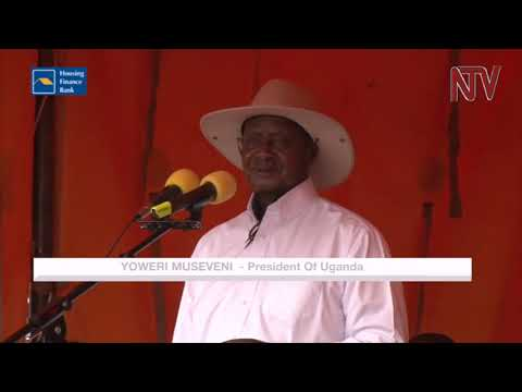 President commissions wood processing plant