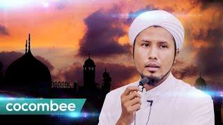Sombong Bukan Sifat Orang Berilmu.. ᴴᴰ    Ustaz Iqbal Zain Al-Jauhari