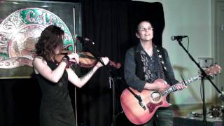Mary Gauthier - The Wheel Inside the Wheel