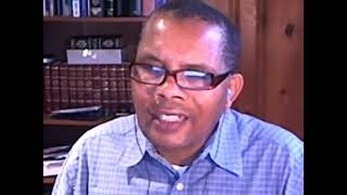Amharic Bible Study Dagim Lidet Mindinew