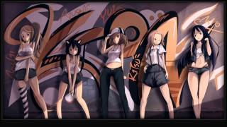 Nightcore-Another brick in the wall (we don't need no education)