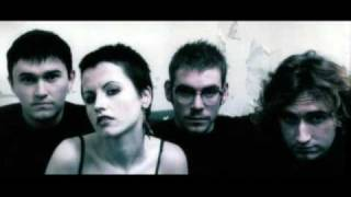 LIAR the Cranberries