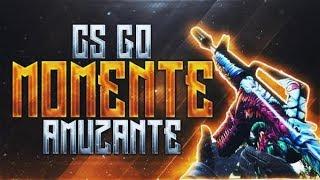 RAP BATTLE CU CRISTI MUNTEANU - CS:GO MOMENTE AMUZANTE #1