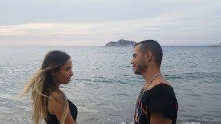 I Love You   Maejor & Greeicy (Jose Olaya Ft  Sara Castillo Cover Version)