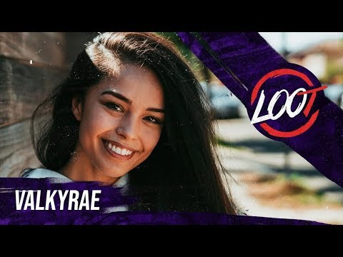 Meet Valkyrae | Loot