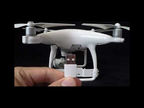 drone-sky-hook--charging-the-release--drop-device-all-models