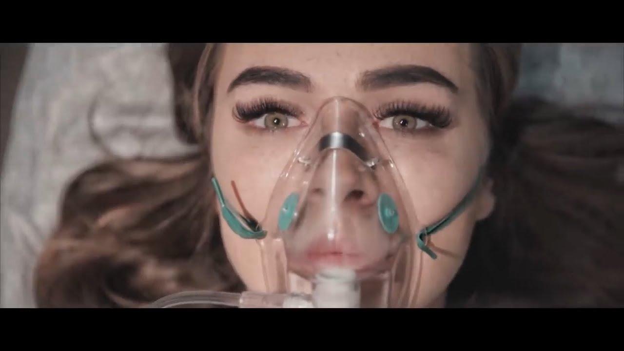 Sasha Mad ft. Ksenia — Раствориться 2.0