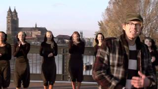 Magdeburg State of Mind
