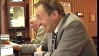 Daniel Bedingfield - Honest Questions / Family Video