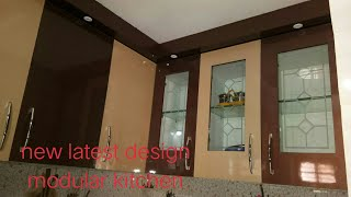 New Latest Design Almari Cupboard Room Furniture Dressing Design
