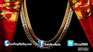 2 Chainz - Yuck! ft. Lil Wayne