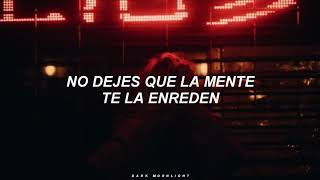 Ventino, Lalo Ebratt, Yera - Andan Diciendo [Letra].