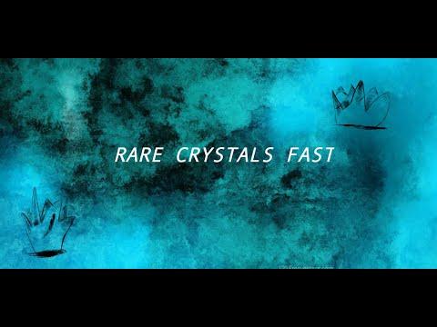 How To Get Rare Crystals Fast Swordburst 2 Roblox Apphackzone Com