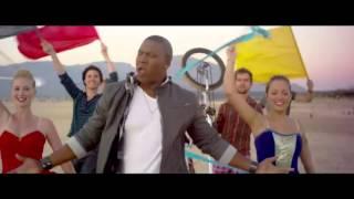 Lloyd Cele   Make It Easy (Official Video)