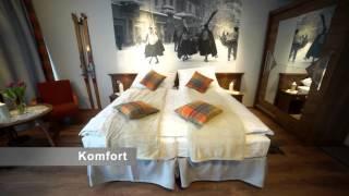 Apartamenty Folk & Art, Zakopane - Virtual tour