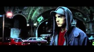 8 Mile - Eminem - Freestyle