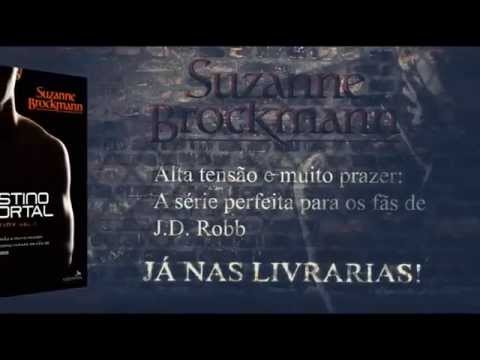 Book Trailer do Livro