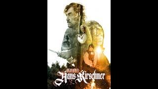 Scoring Highlander: Hans Kirschner