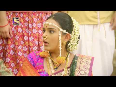Mere Sai | Jipri's Wedding Day | Monday To Friday At 7 PM | Promo