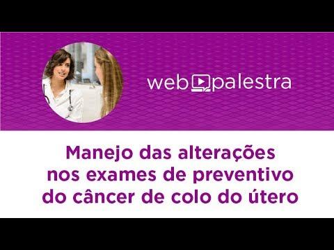 Pancreatic cancer foods