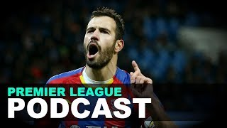 Pregled i Analiza 18. Kola Premijer Lige powered by Donesi.com | SPORT KLUB Podcast
